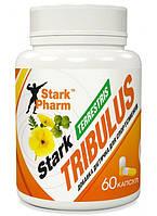 Stark Pharm Tribulus Terrestris 60 капсул 500 мг