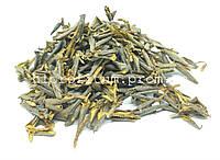 Саган-Дайля чай 50 грамм (рододендрон Адамса)