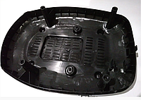 Дно для мультиварки Redmond RMC-M45011 Тип 1,2 (черное)