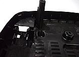 Дно для мультиварки Redmond RMC-M45011 Тип 1,2 (чорне), фото 2