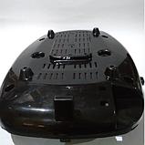 Дно для мультиварки Redmond RMC-M45011 Тип 1,2 (чорне), фото 3