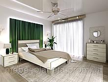"""Модульна спальня """"Скарлет"""" фабрики Сокме, меблі для спальної кімнати"""