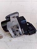Блок ABS для Mercedes E-Klass W202 W210, A0034313012, 0265217401, 0130108068, фото 4