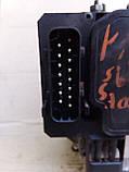 Блок ABS для Mercedes E-Klass W202 W210, A0034313012, 0265217401, 0130108068, фото 5