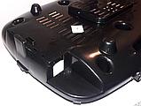 Дно для мультиварки Redmond RMC-M70, RMC-M4502 (чорне), фото 2
