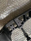 Junxing Magnum 30 Блочний лук, фото 5