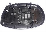 Дно для мультиварки Redmond  RMC-M4502 (черное), фото 3