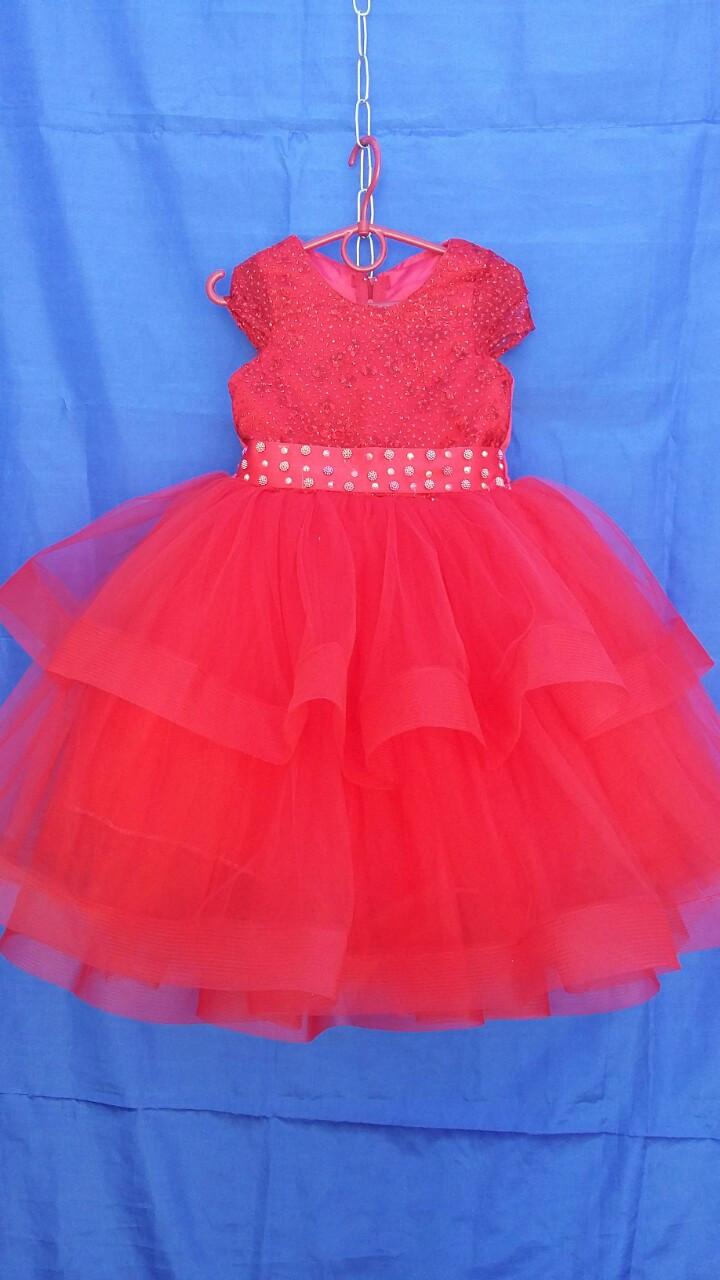 Платье нарядное для девочки р.4-5 лет опт евро сетка