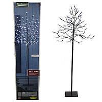 Дерево декоративное LED Melinera (HG01313)