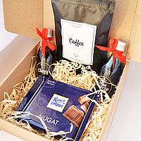 Подарочный набор SweetBox Chocolate, фото 1