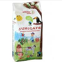 Кофе в зернах Schirmer Kaffee Jubicafe 1000 г