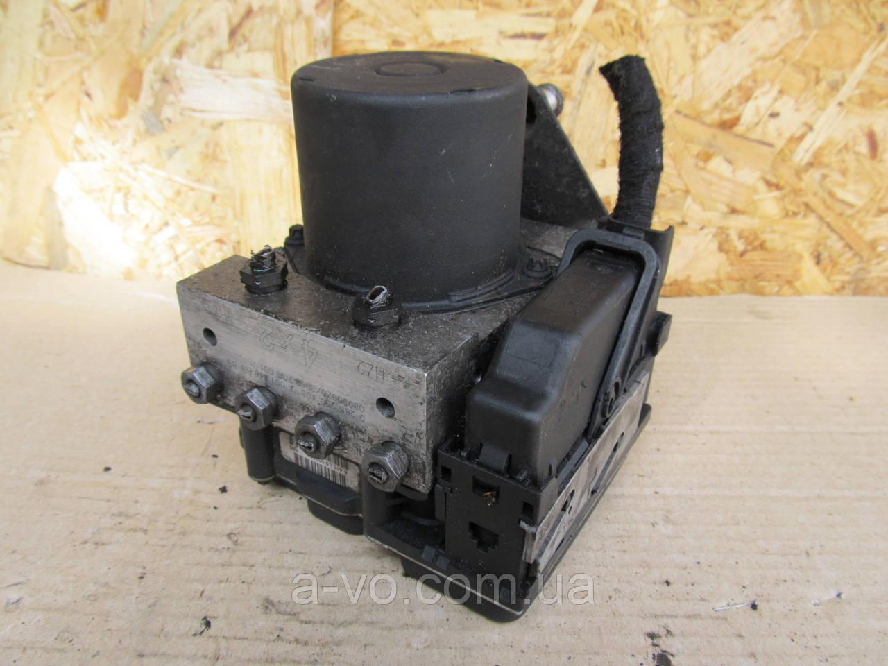 Блок ABS для Mercedes Vito Viano W639, A0014468989, 0265230405, 0265951106