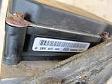Блок ABS для Mercedes Vito Viano W639, A0014468989, 0265230405, 0265951106, фото 5