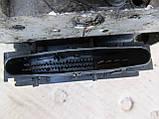Блок ABS для Mercedes Vito Viano W639, A0014468989, 0265230405, 0265951106, фото 4