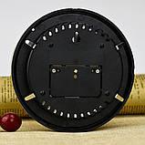 Многофункциональный бытовой настенный барометр, фото 4