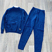 Теплый костюм ангора ROZ666427