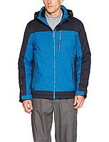Мужская горнолыжная куртка Killtec Nadim XXXL