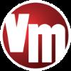 VMeregi.com.ua Интернет-магазин садовой и строительной техники