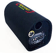 "Активный сабвуфер Winford бочка 8"" 300 Вт+Bluetooth, фото 3"