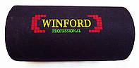 "Активный сабвуфер Winford бочка 8"" 300 Вт+Bluetooth, фото 4"