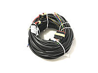 Проводка до електроніки Stag 200 GoFast