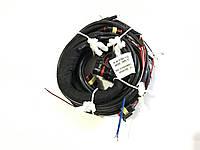 Проводка к электронике Stag-4 QBox Basic