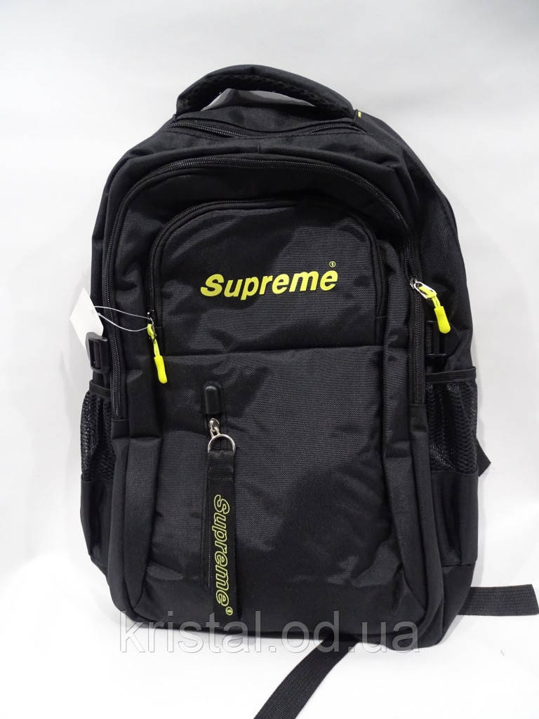 """Рюкзак серии 33*47 см. """" Premium"""" №8335"""
