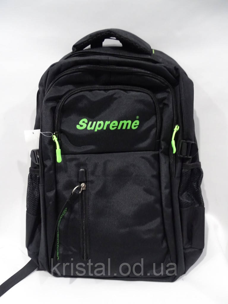 """Рюкзак серии 33*47 см. """" Premium"""" №8336"""