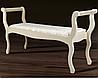 Банкетка -скамья деревянная -Джокер (без спинки), фото 5
