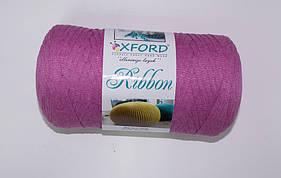 "Oxford Ribbon ""03"" Нитки Для Вязания Оптом"