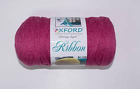"Oxford Ribbon ""04"" Нитки Для Вязания Оптом"