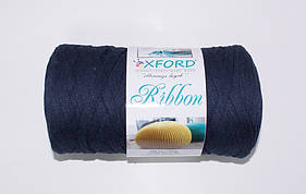 "Oxford Ribbon ""06"" Нитки Для Вязания Оптом"