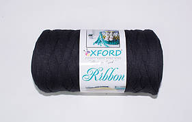 "Oxford Ribbon ""13"" Нитки Для Вязания Оптом"
