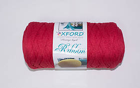 "Oxford Ribbon ""14"" Нитки Для Вязания Оптом"