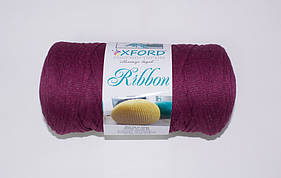 "Oxford Ribbon ""15"" Нитки Для Вязания Оптом"