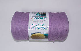 "Oxford Ribbon ""20"" Нитки Для Вязания Оптом"