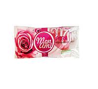 Мило Mon Ami 60 гр 72 шт/ящ