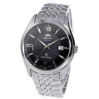 Мужские часы Orient SER1Y002B0 ОРИЕНТ / Японские наручные часы / Украина /