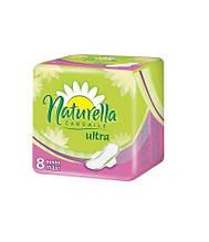 Прокладка Naturella Ultra 5 капель 8  шт
