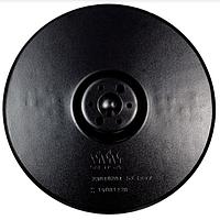 Диск сошника  Ф340*2,5мм Horsch 23010201