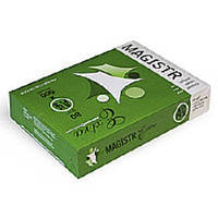 Папір ксероксний  А-5 Magistr Extra  клас С  ш.к.2020833237372