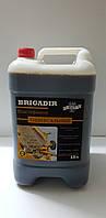 Пластификатор универсальный Brigadir 10л (-15°С)