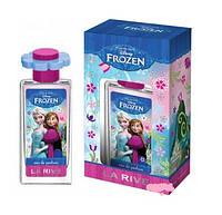 Парфумована вода для дітей La Rive Frozen 50 мл (5901832062301)
