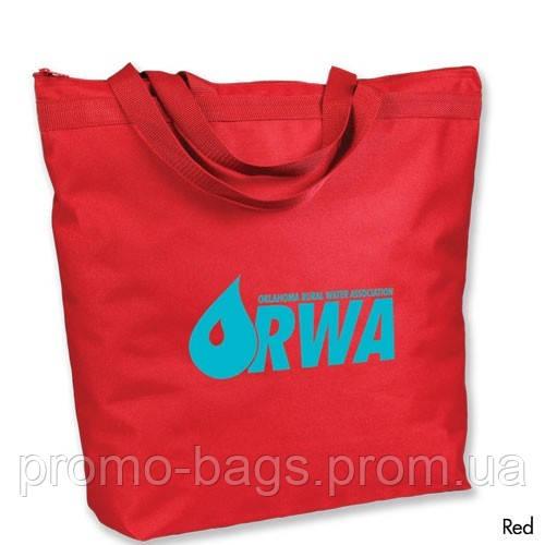 Сумки. Пошив сумок. Изготовление сумок. Сумки под заказ - Производственная  компания ООО « 62de9e31f44