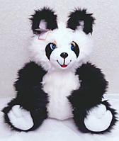 Мягкая игрушка 63см Панда медвежонок