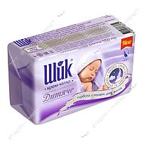 Мило туалетне Шик  дитяче (МДШ-6)