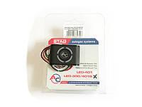 Переключатель (кнопка) LED-300/401В для электроники СТАГ Qmax basic 6 цил.4-ое поколение