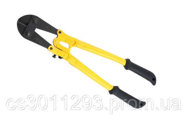 Ножницы арматурные Mastertool - 600 мм, d=10 мм, фото 2