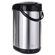 Термопод Rainberg RB-629, 5,8 л. 2000W, чайник-термос