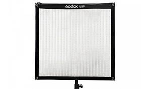 Гибкий светодиодный осветитель Godox FL150S Flexible LED Photo Light 60*60см (FL150S)